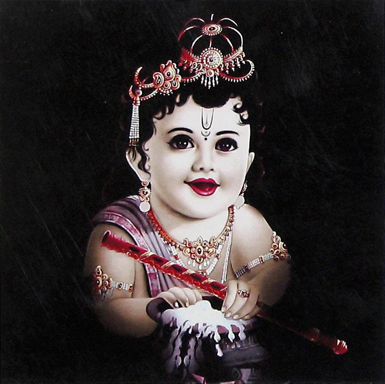 Nirjala Ekadashi / Pandava