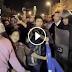 التبوريشة .. الشعب المصري يبدع في ثورته الجديدة ضد حكم العسكر الخونة