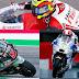 Hasil FP1 Moto3, Moto2 & MotoGP Italia 2016