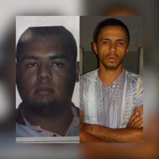 Motorista de Uber é assassinado após perseguição a passageiro alvo dos bandidos; criança é baleada