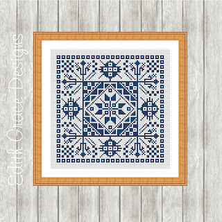 https://www.etsy.com/uk/listing/527096963/dutch-style-cross-stitch-pattern-modern?ref=shop_home_active_28