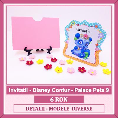 http://www.bebestudio11.com/2017/12/invitatii-botez-palace-pets-9-disney.html
