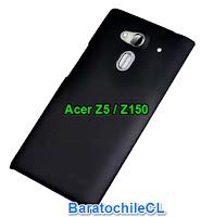 Carcasa dura ACER Z5  Z150