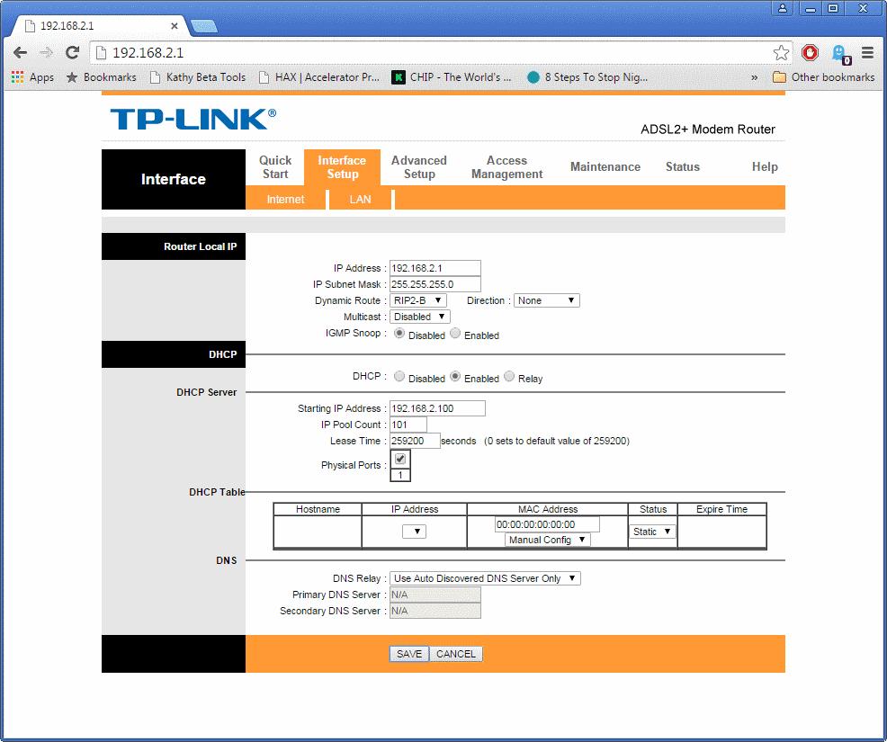 TP-LINK is Utter Junk !: TP-LINK Ticket 154862
