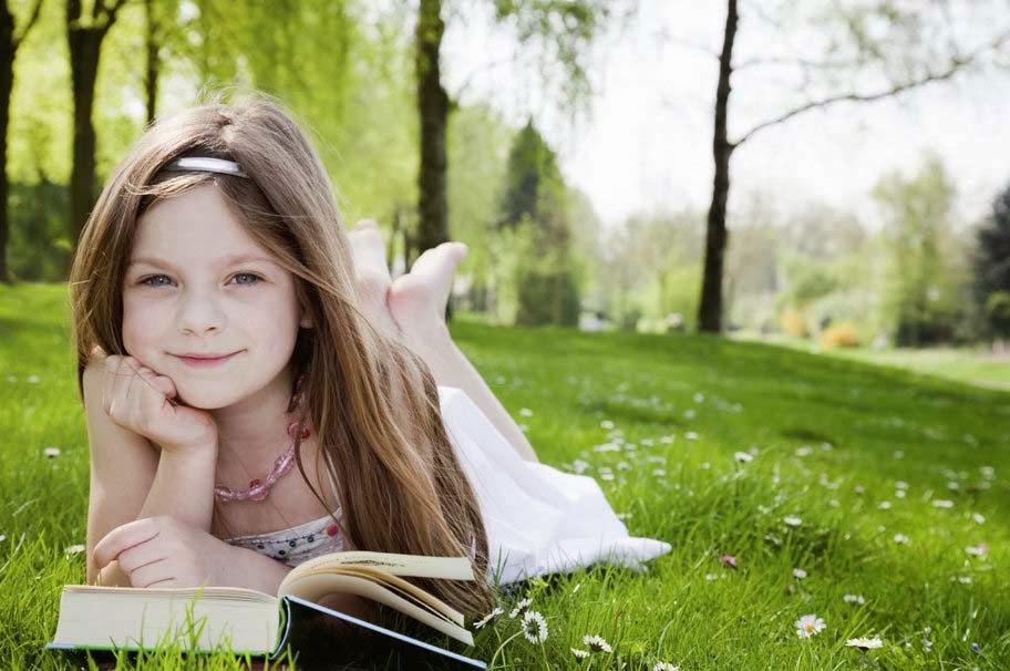 sevimli-küçük-güzel-güzel-joy-kız
