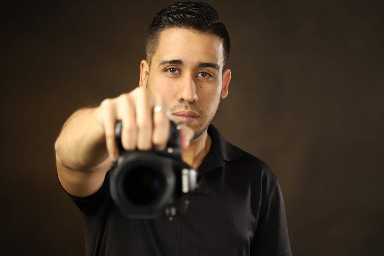 fotogafía profesional Miami