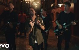 OneRepublic lança clipe de Kids