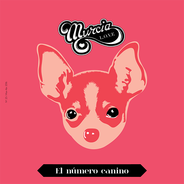 MurciaLove-Numero-Canino-Almamodaaldia