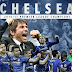 Mp4 video highlight West Brom 0-1 Chelsea