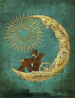 календарь Луны без курса на 2019 год