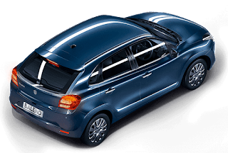 Dzire vs baleno 2018,baleno vs dzire which is better
