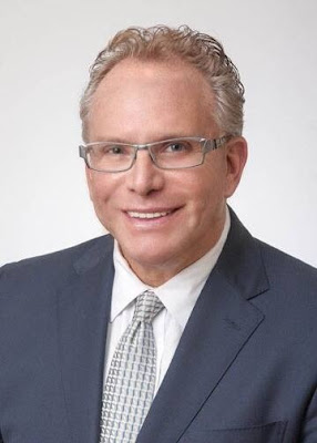 Jay L. Edelstein, Attorney at Law