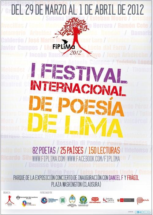 Festival de potrancas - 5 6