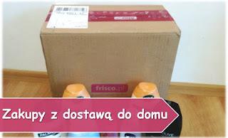 http://mamadoszescianu.blogspot.com/2017/09/zakupy-z-dostawa-do-domu.html