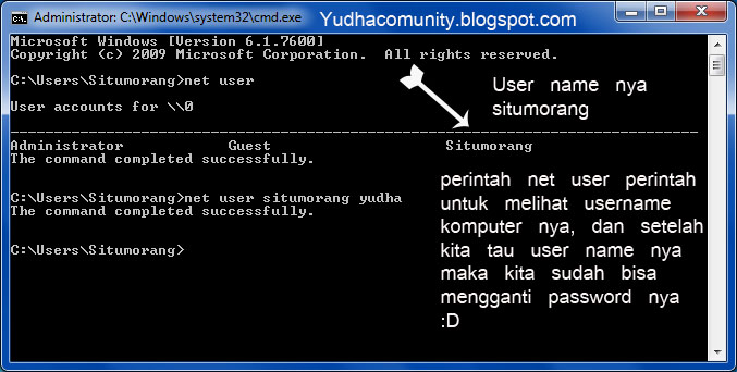 how to detect keylogger using cmd