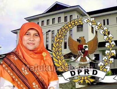 DPRD Maluku Minta Polisi Ungkap Pencurian Komputer Sekolah