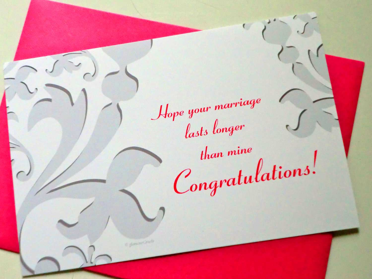 Wedding anniversary wishes for sister and brother in law images