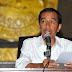 Jokowi di Sarankan Pilih Cwapres Dari Tokoh Islam