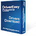 DriverEasy 5.1.5 PRO Serial Key (2016)