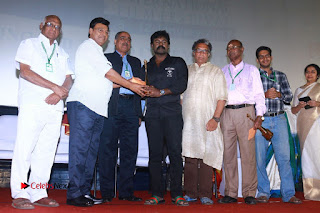 14th Chennai International Film Festival Closing Ceremony Stills  0041.jpg