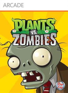 Xbox 360 Plants Vs Zombies Full Xbox 360 Gratis Por Usb