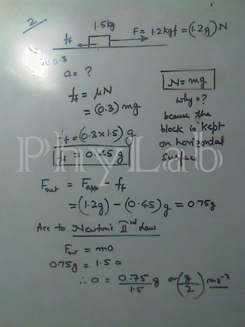 Nootan Physics Pdf