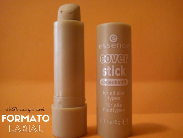 amigos-invisibles-2-maquillaje