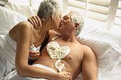 секс і вік