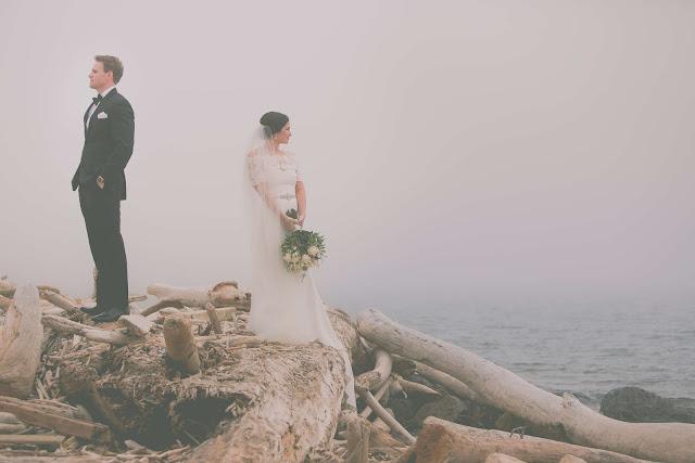 Wedding Photographers Buffalo Ny