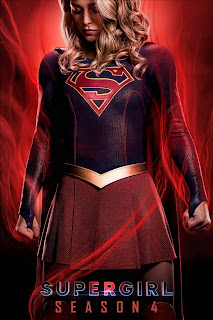 Supergirl: Season 4, Episode 6