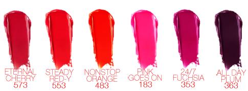 Gigi Hadid demuestra que estos 3 maquillajes favorecen