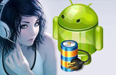 12 Cara Menghemat Baterai Android Agar Awet