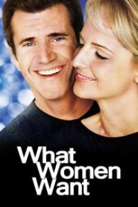 Watch What Women Want Online Free in HD