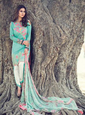 Gulaal-latest-summer-lawn-prints-collection-2017-for-women-9
