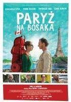 http://www.filmweb.pl/film/Pary%C5%BC+na+bosaka-2016-750630