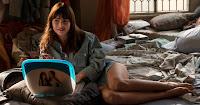 Girlboss Netflix Series Britt Robertson Image 11 (12)