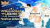 Lendas Mundiais do Futebol Aparecem em Captain Tsubasa: Dream Team
