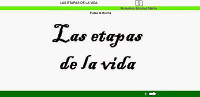 http://www.ceiploreto.es/sugerencias/cplosangeles.juntaextremadura.net/web/curso_3/naturales_3/etapas_vida_3/etapas_vida_3.html