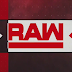 WWE anuncia duas lutas qualificatórias do Money In The Bank para o Monday Night RAW desta noite