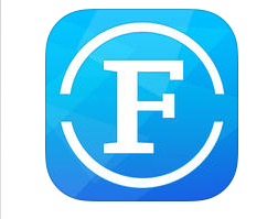 Download Videos Directly on iphone with filemaster app