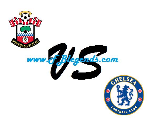 مشاهدة مباراة تشيلسي وساوثهامتون بث مباشر الدوري الانجليزي بتاريخ 16-12-2017 يلا شوت