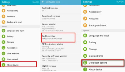 How to Root Samsung Galaxy Note 3 Verizon SM-N900V Android