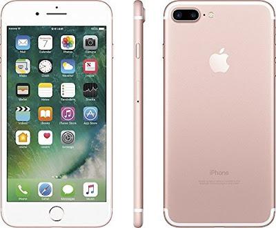 gia-thay-pin-iphone-7-plus