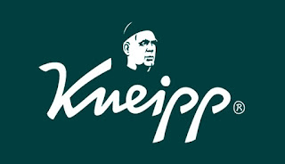 http://pro.kneipp.pl/pielegnujacy-plyn-pod-prysznic-na-dobry-nastroj.html