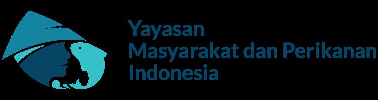 ผลการค้นหารูปภาพสำหรับ Masyarakat dan Perikanan, Indonesia (MDPI)