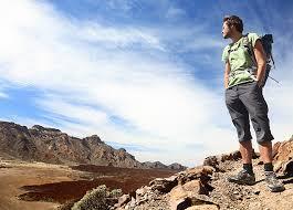 Lensa Gokil - 10 Gunung Tertinggi dan Menantang di Dunia