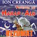 Rezumat de o pagina la Povestea lui Harap Alb