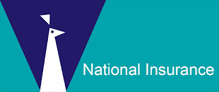 National Insurance AO Previous Question Papers