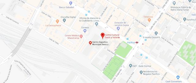 Retromadrid18-mapa.png