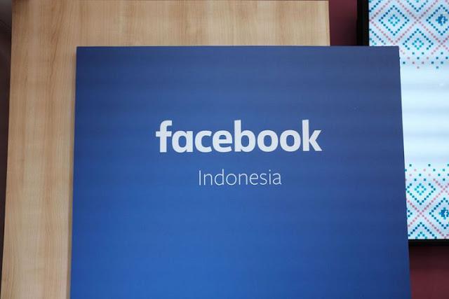 Belum Kirim Hasil Audit, Kominfo Beri Peringatan Kedua Kepada Facebook Indonesia